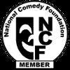 ncf_member_seal_100