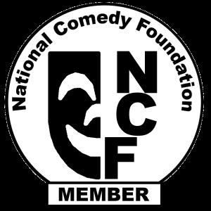 ncf_member_seal_900
